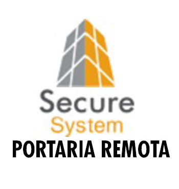 Secure System